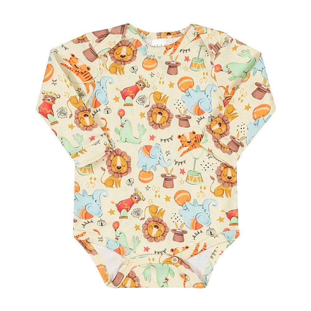 43290-DIG219-A-moda-bebe-menina-menino-body-longo-em-suedine-circo-up-baby-no-bebefacil