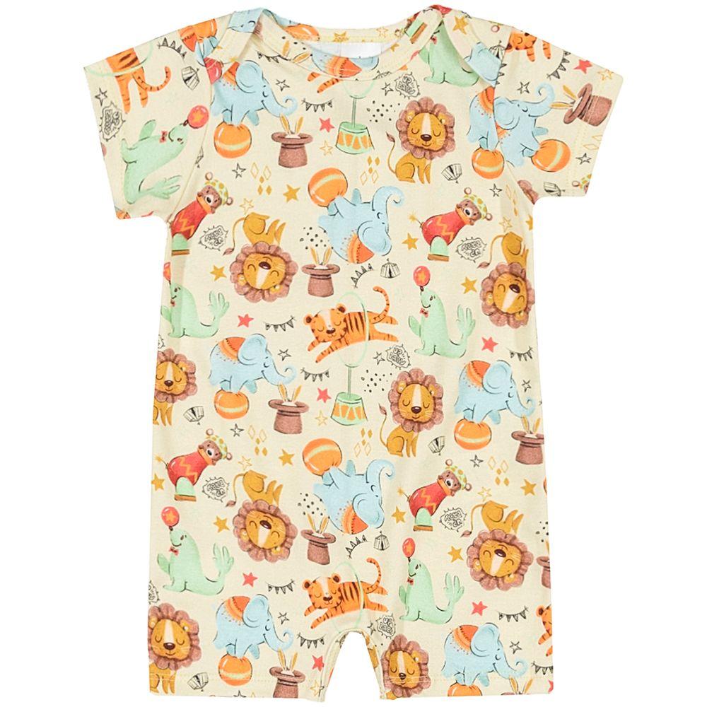43294-DIG219-A-moda-bebe-menina-menino-macacao-curto-suedine-circo-up-baby-no-bebefacil