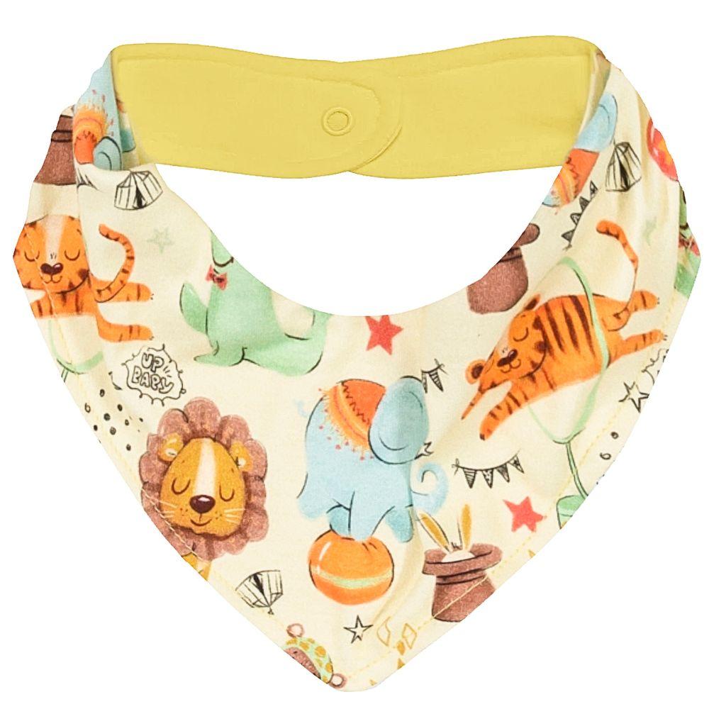 43297-DIG219-A-enxoval-e-maternidade-bebe-menina-menino-babador-bandana-em-suedine-circo-up-baby-no-bebefacil