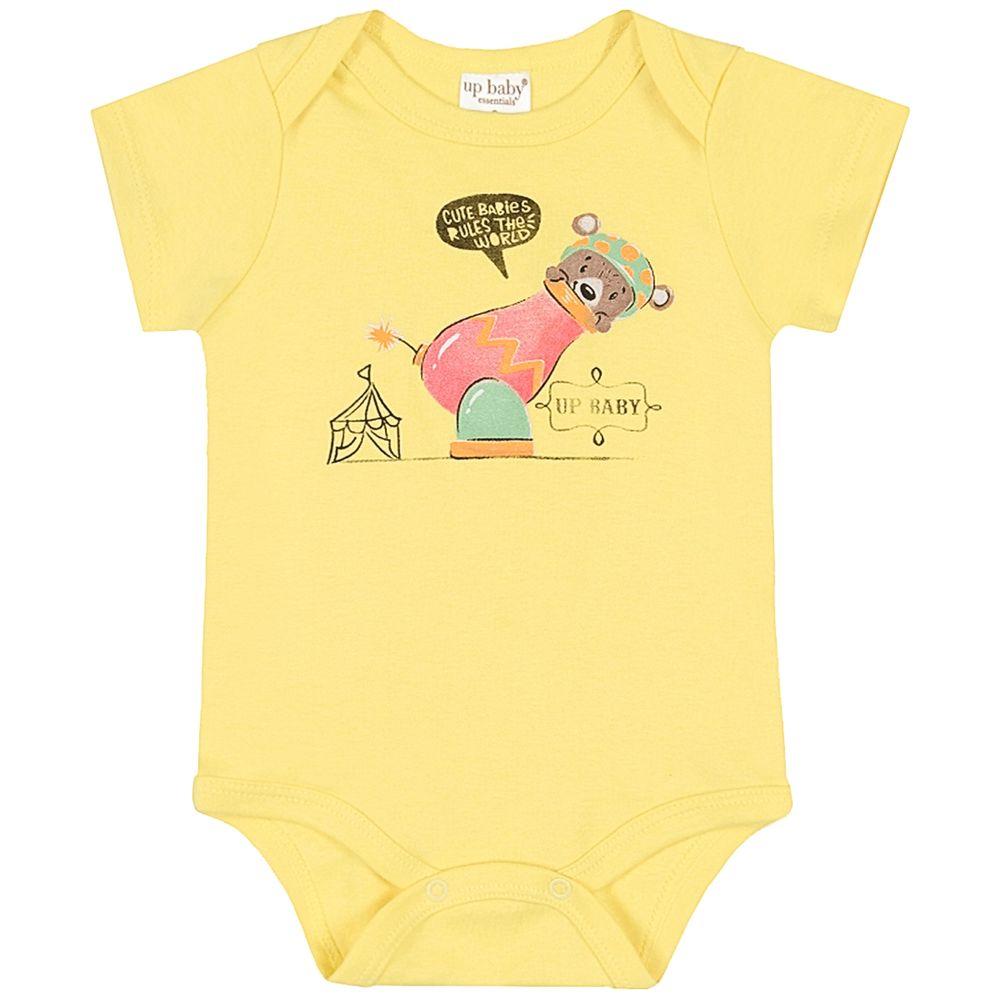 43291-120737-A-moda-bebe-menina-menino-body-curto-em-suedine-circo-amarelo-up-baby-no-bebefacil