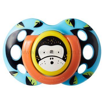 533363-B-Chupeta-Fun-Style-Macaco-e-Girafa-2pcs-18-36m---Tommee-Tippee