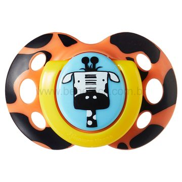 533363-C-Chupeta-Fun-Style-Macaco-e-Girafa-2pcs-18-36m---Tommee-Tippee