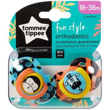 533363-E-Chupeta-Fun-Style-Macaco-e-Girafa-2pcs-18-36m---Tommee-Tippee