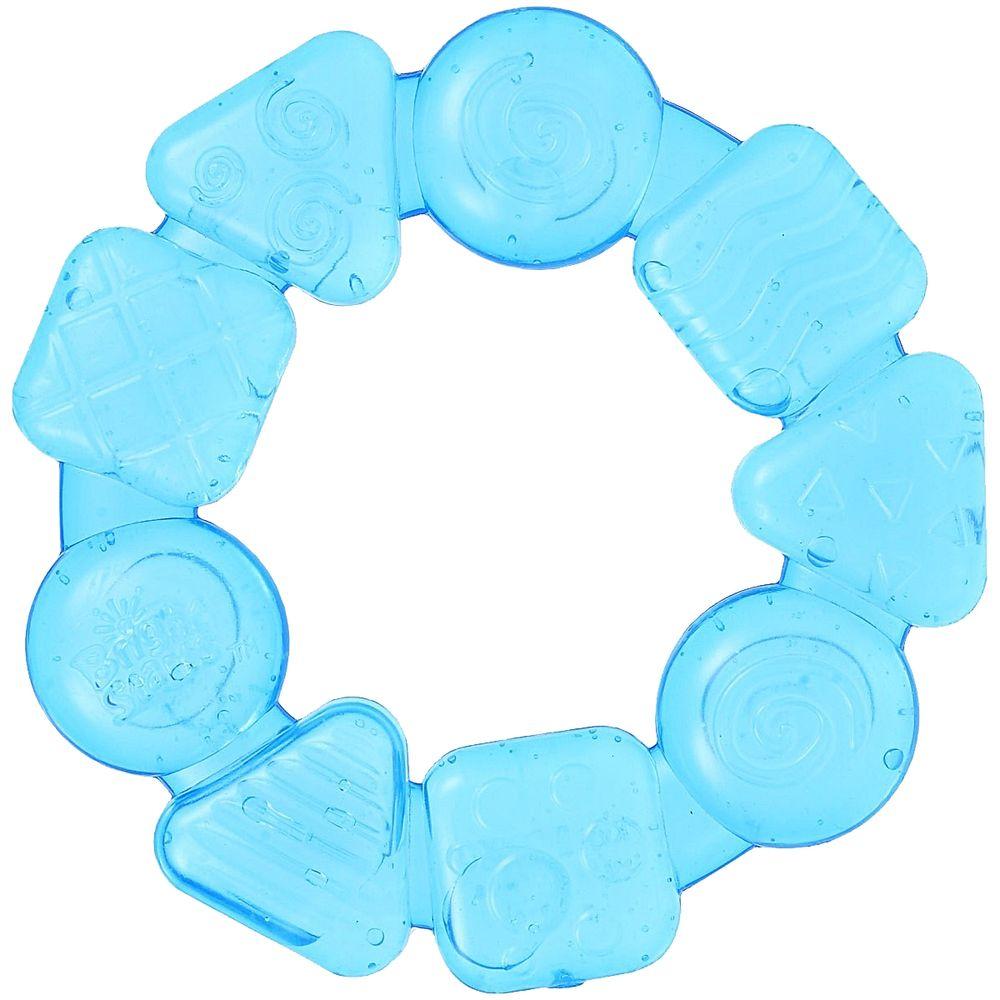 10204-B-A-Mordedor-Teethe-Around-Azul-3m---Bright-Starts
