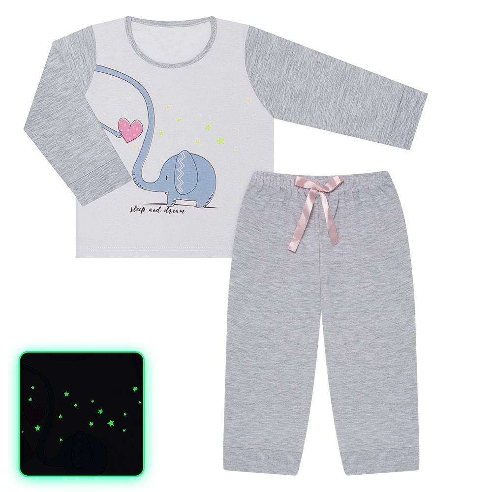 JUN60102-BR-A-moda-menina-pijama-calca-blusa-em-malha-elefantinha-branco-junkes-baby-no-bebefacil