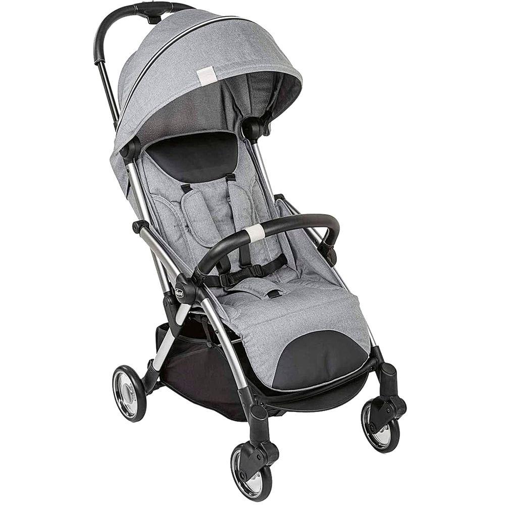 CH9079-B-A-Carrinho-de-bebe-Goody-Cool-Grey-0-15kg---Chicco