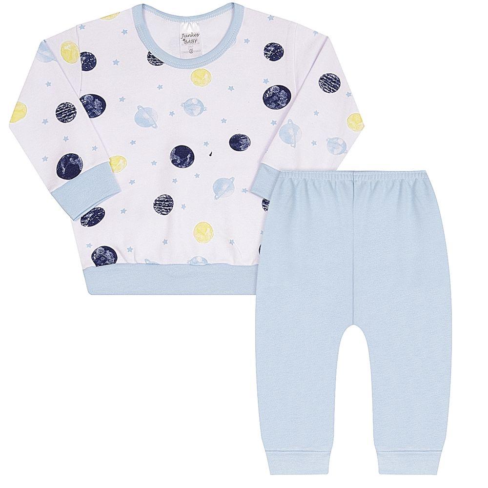 JUN61101-ES-A-moda-bebe-menino-conjunto-blusao-com-calca-em-suedine-espaco-junkes-baby-no-bebefacil