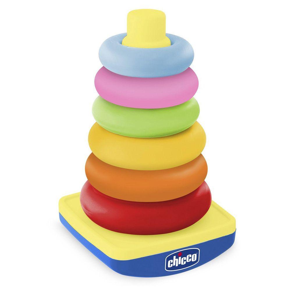 CH5155-A-Brinquedo-para-bebe-Torre-de-Aneis-6m---Chicco