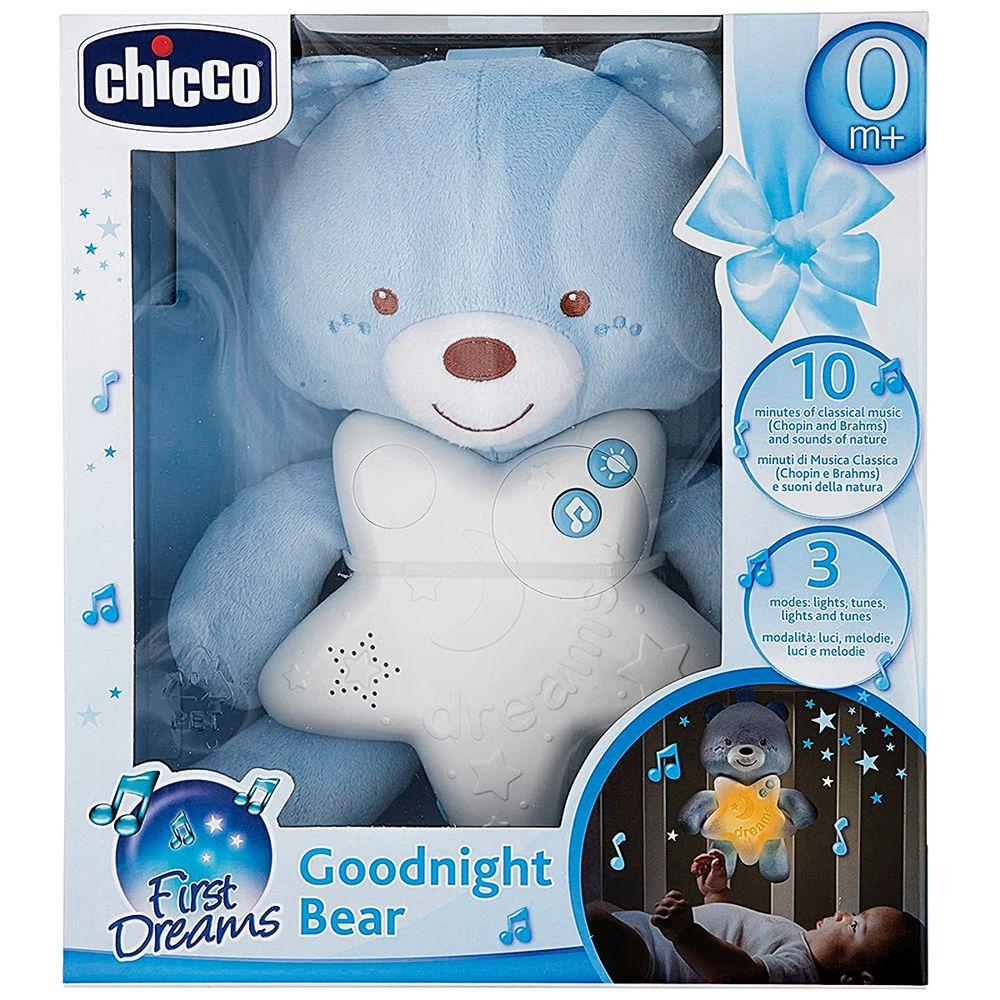CH5216-B-Painel-de-Berco-Ursinho-Bons-Sonhos-Azul-0m---Chicco