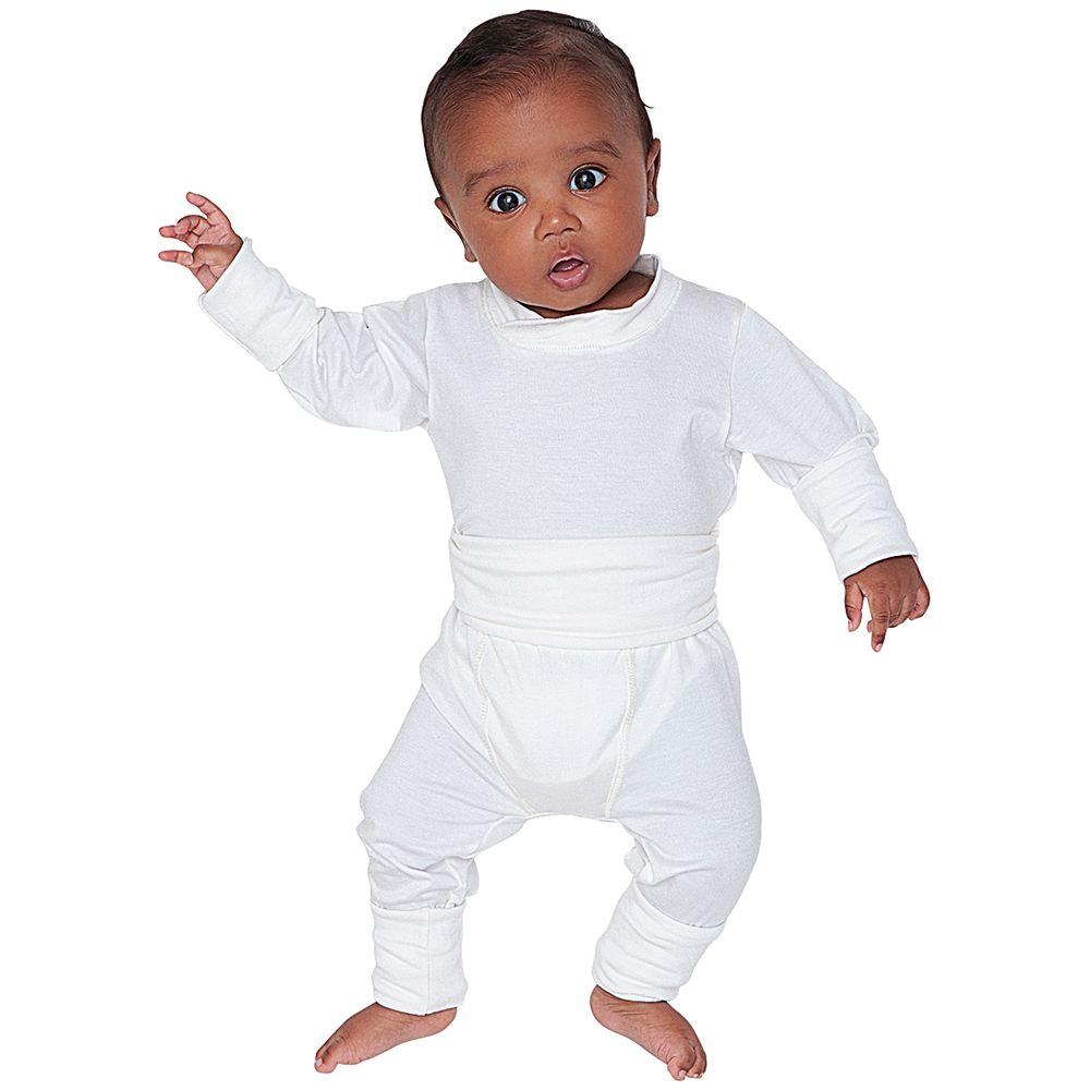 PC4012-01-A-moda-menina-menino-pijama-longo-em-viscolycra-pj-penka-0-3-milu-penka-co-no-bebefacil-loja-de-roupas-para-bebes