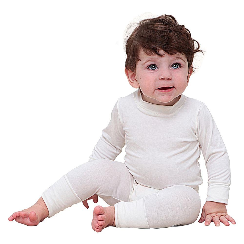 PC4012-01-A-moda-menina-menino-pijama-longo-em-viscolycra-pj-penka-4-9-milu-penka-co-no-bebefacil-loja-de-roupas-para-bebes