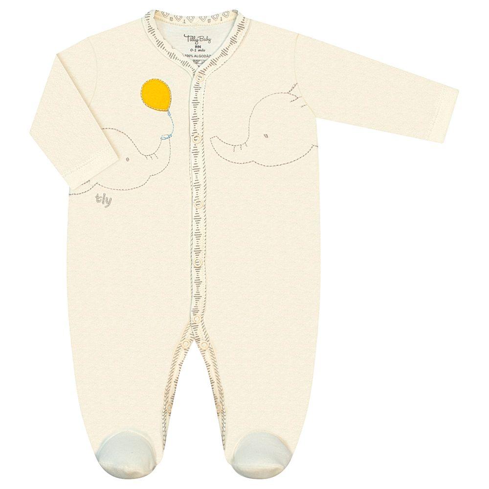 TB223761-A-moda-bebe-menina-menino-macacao-longo-suedine-marfim-elefantes-tilly-baby-no-bebefacil