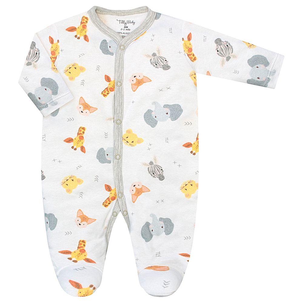 TB223610-A-moda-bebe-menina-menino-macacao-longo-em-suedine-animais-tilly-baby-no-bebefacil