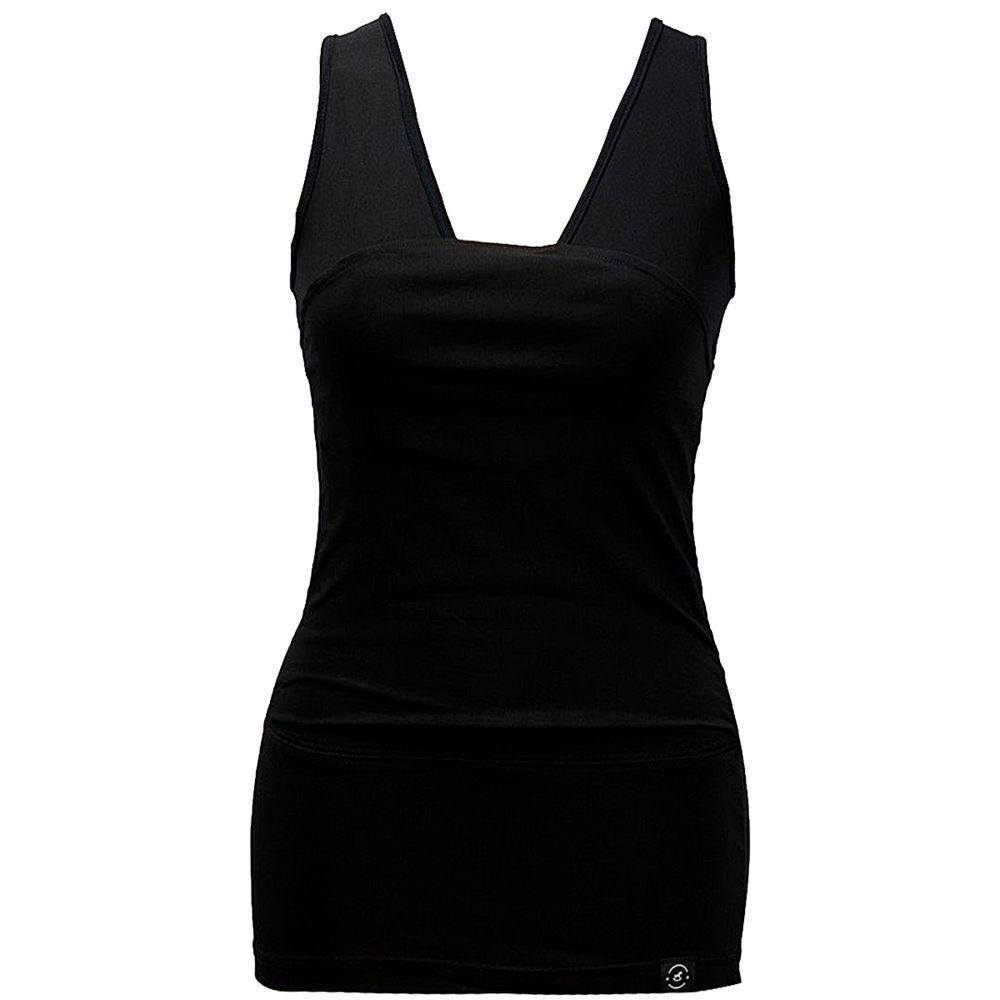 PC4003-01-A-Camisa-Canguru-Feminina-Penka-Tee-Preta---Penka-Co