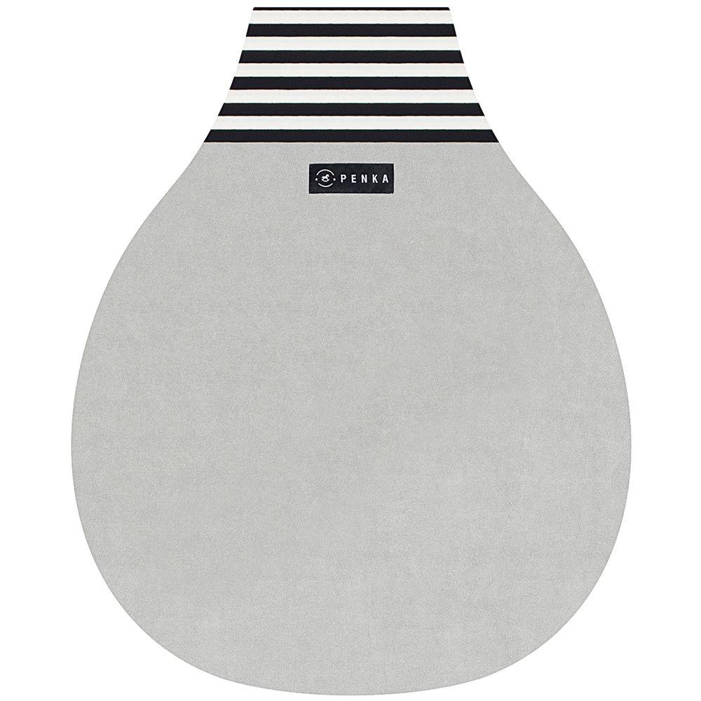 PC4005-06-A-Cobertor-de-vestir-Penka-Balloon-Felix-Gelo-Tamanho-1-0-8m---Penka---Co