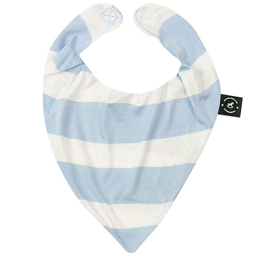 PC4006-03-A-enxoval-e-maternidade-bebe-menino-babador-bandana-em-malha-encantado-penca-co-no-bebefacil