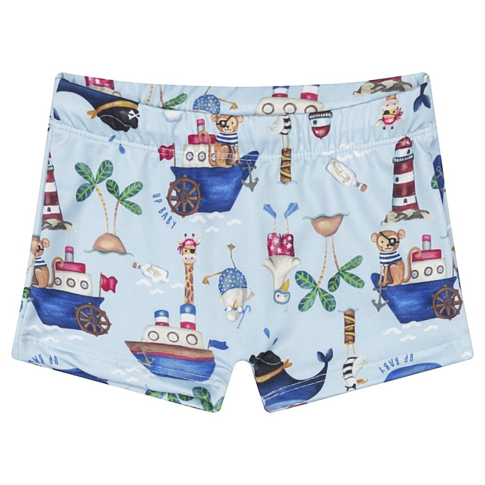 43356-SB0001-A-moda-praia-bebe-menino-sunga-em-lycra-barquinho-up-baby-no-bebefacil-loja-de-roupas-para-bebes