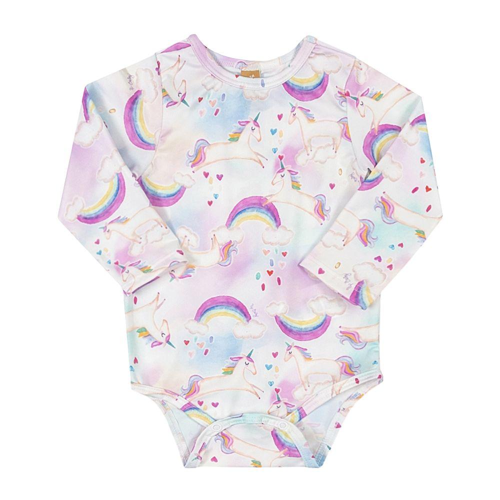 43359-SUB985-A-moda-praia-bebe-menina-maio-fps50-unicornio-up-baby-no-bebefacil