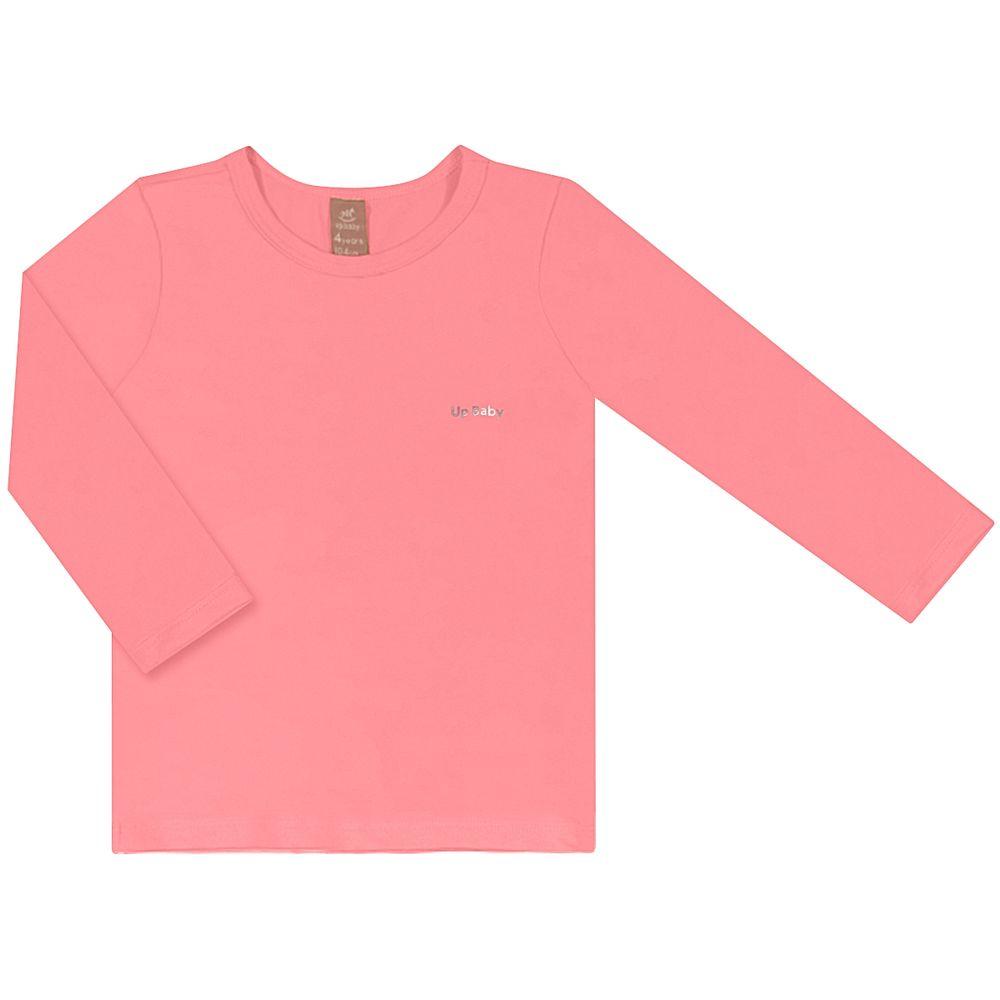 42855-33263-A-moda-praia-bebe-menina-camiseta-surfista-FPS-50-rosa-fluor-up-baby-no-bebefacil