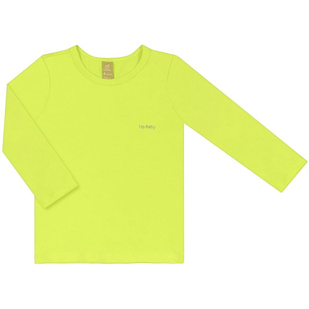 42855-130535-A-moda-praia-bebe-menino-camiseta-surfista-FPS-50-verde-limao-up-baby-no-bebefacil