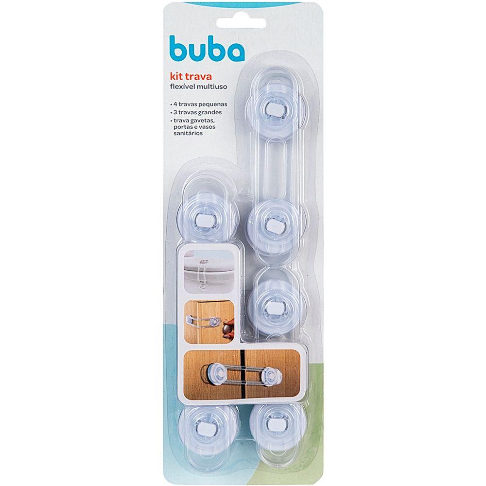 BUBA13444-A-Kit-Trava-Flexivel-Multiuso-7un---Buba