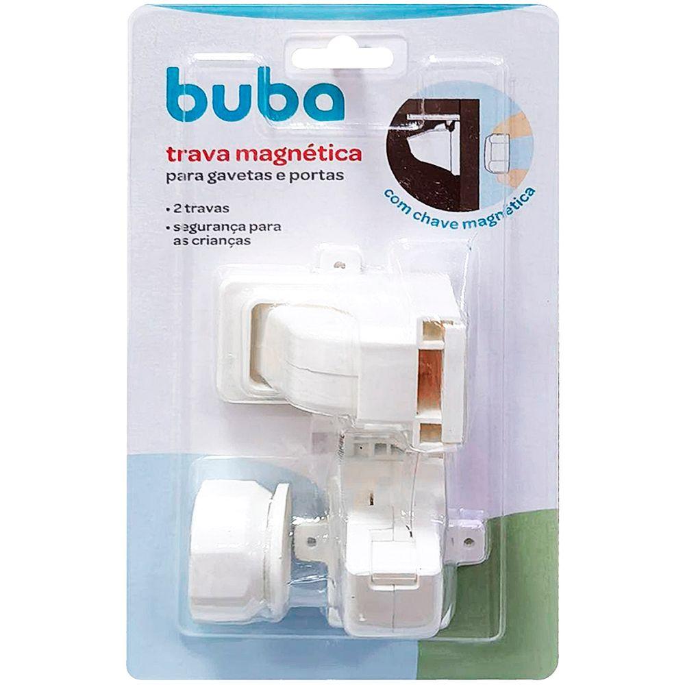 BUBA12761-A-Kit-2-Travas-Magnetica-para-Gavetas-e-Portas---Buba