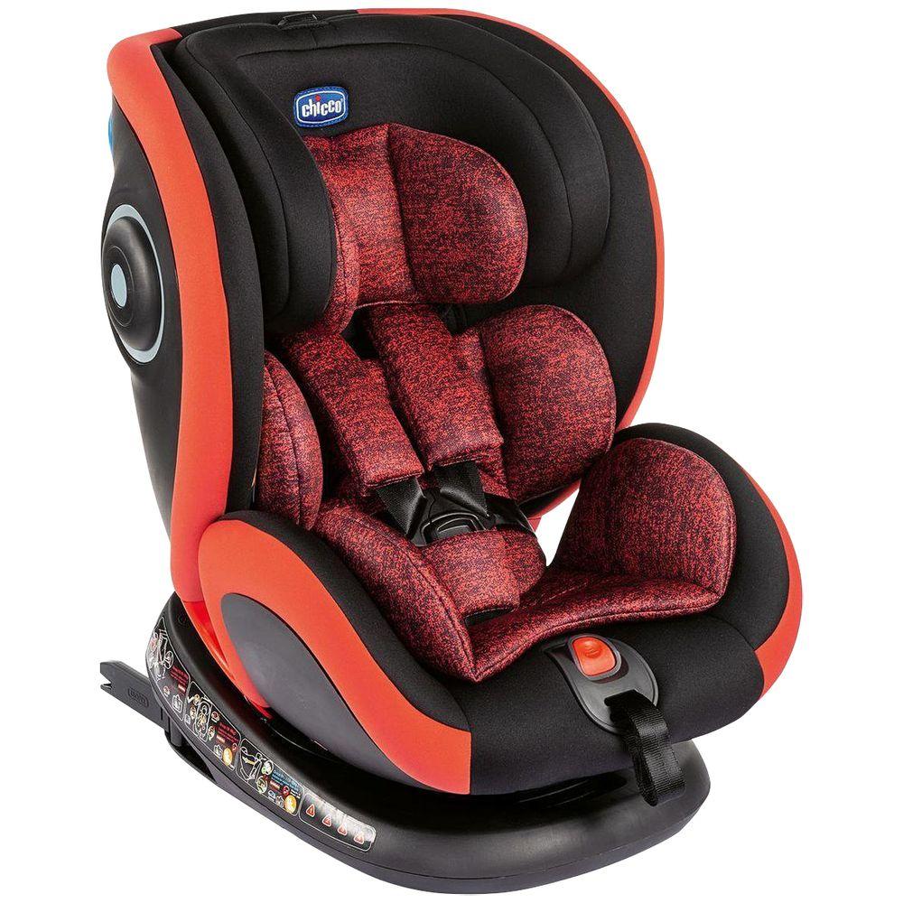 CH9361-A-Cadeirinha-Giratoria-360-para-carro-ISOFIX-Seat4Fix-Poppy-Red-0m-0-a-36-kg---Chicco