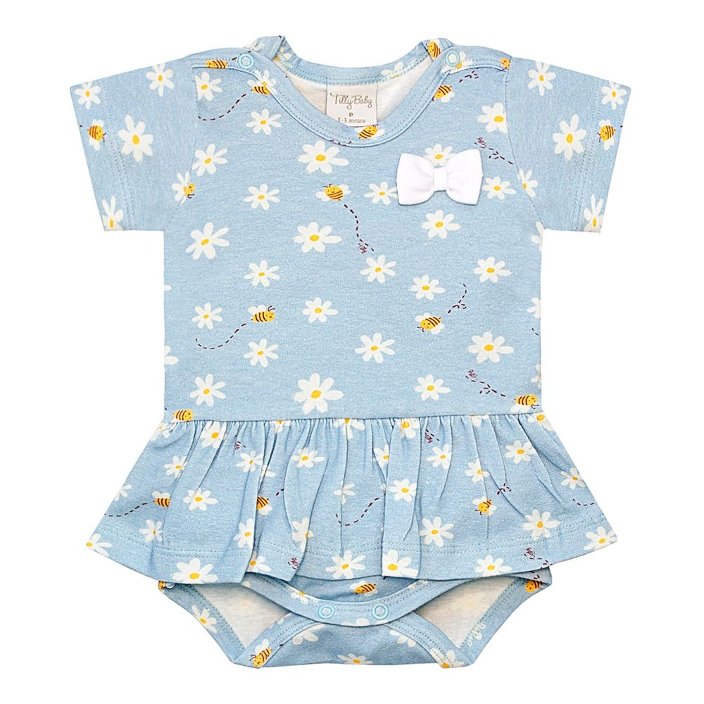 TB223265-A-moda-bebe-menina-body-vestido-em-malha-margaridas-tilly-baby-no-bebefacil