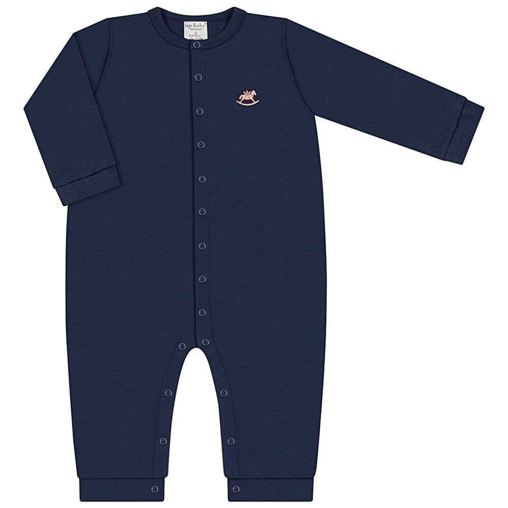 43172-193921-A-A-moda-bebe-menino-macacao-longo-em-suedine-marinho-up-baby-no-bebefacil
