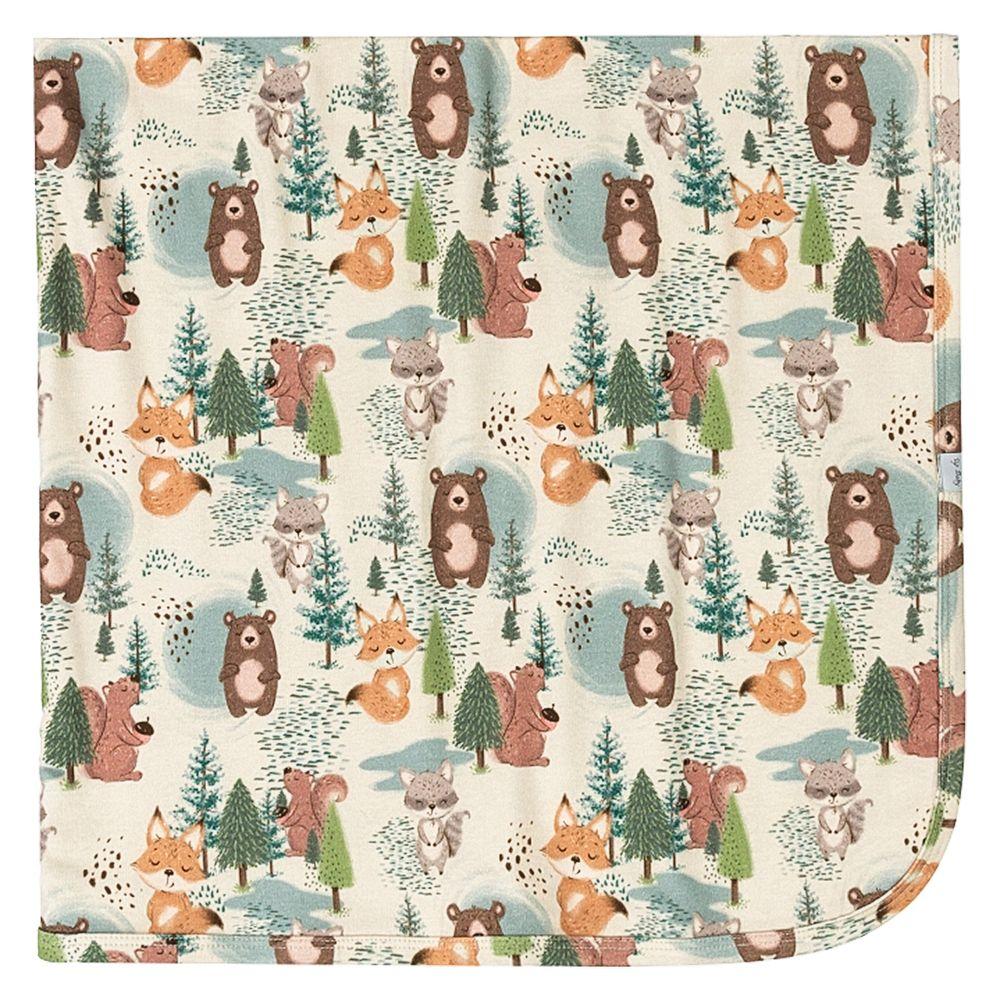 43136-DIG211-A-enxoval-e-maternidade-bebe-menino-manta-em-suedine-floresta-up-baby-no-bebefacil