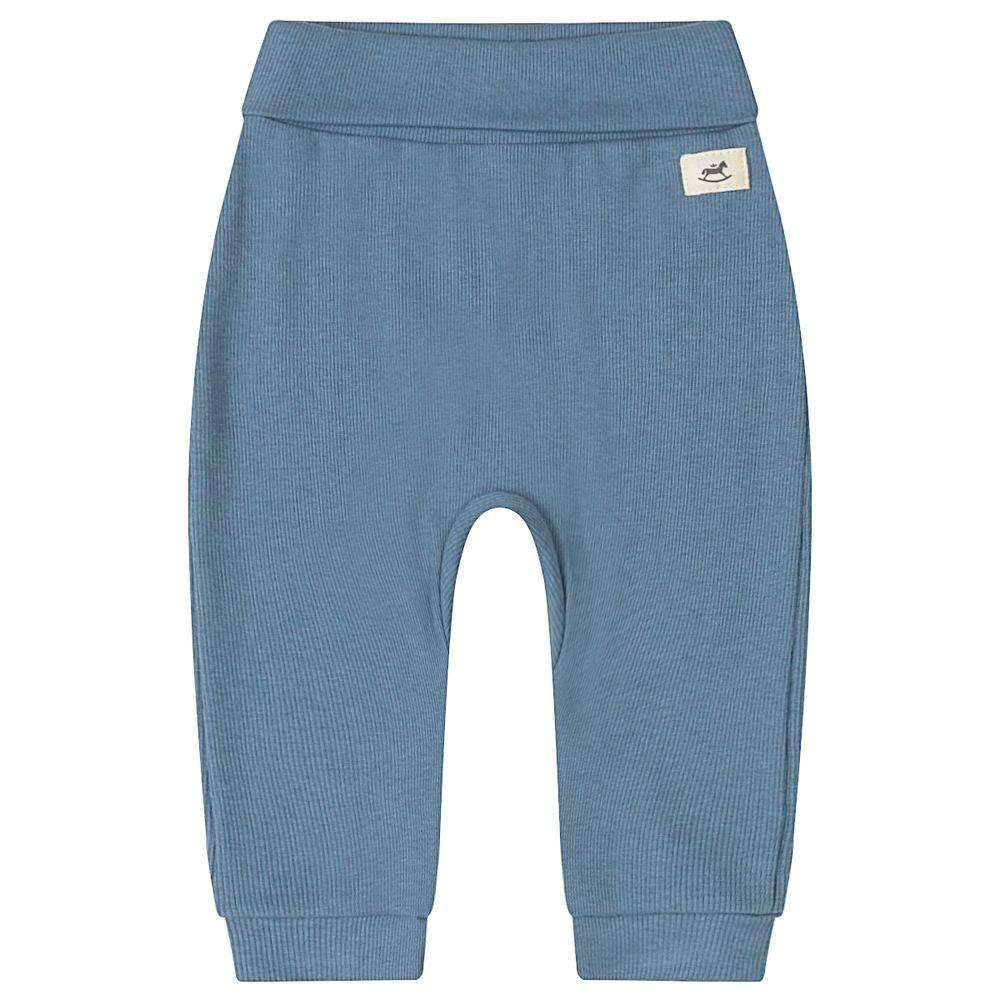 42979-174020-A-moda-bebe-menino-calca-mijao-saruel-em-algodao-sustentavel-azul-nature-up-baby-no-bebefacil