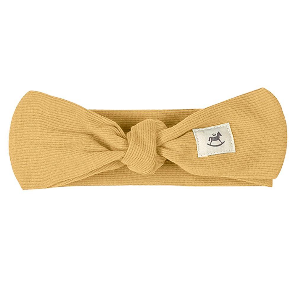 42980-130932-A-moda-menina-acessorios-faixa-laco-algodao-sustentavel-amarelo-up-baby-no-bebefacil