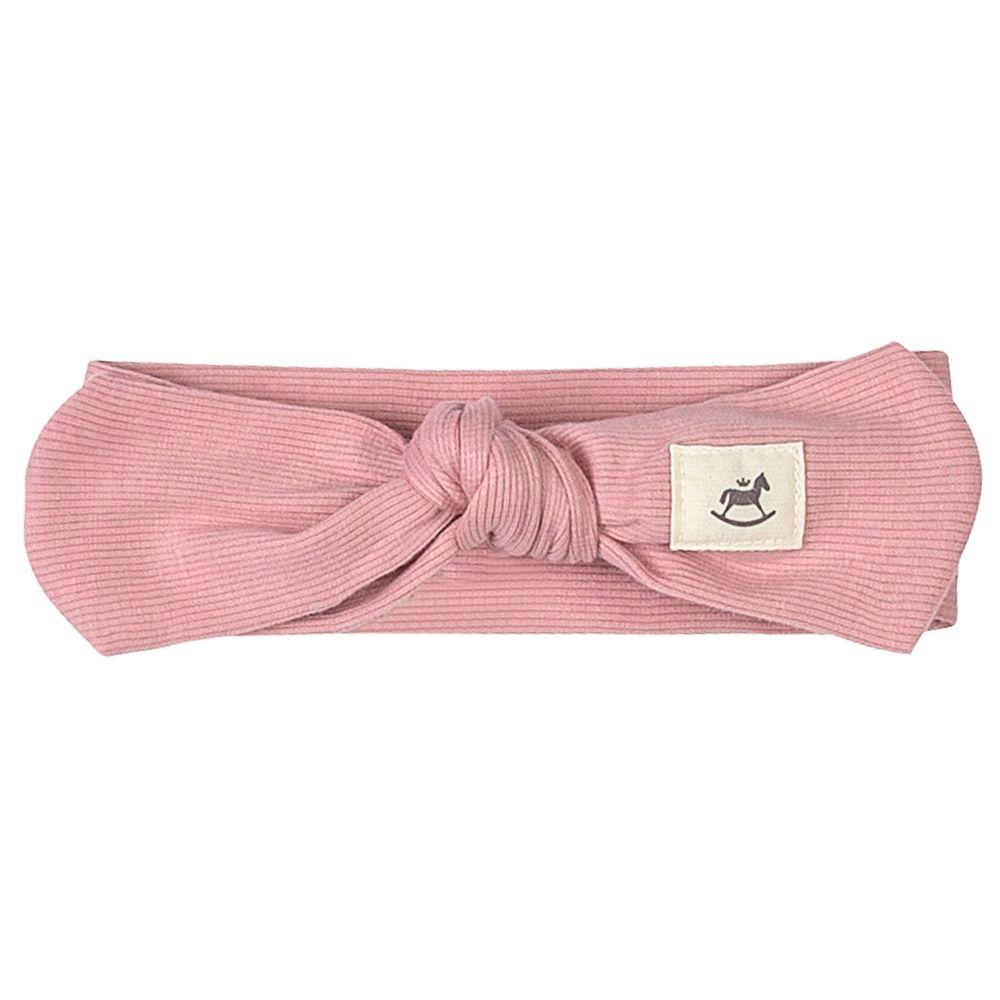 42980-161511-A-moda-menina-acessorios-faixa-laco-algodao-sustentavel-rosa-up-baby-no-bebefacil