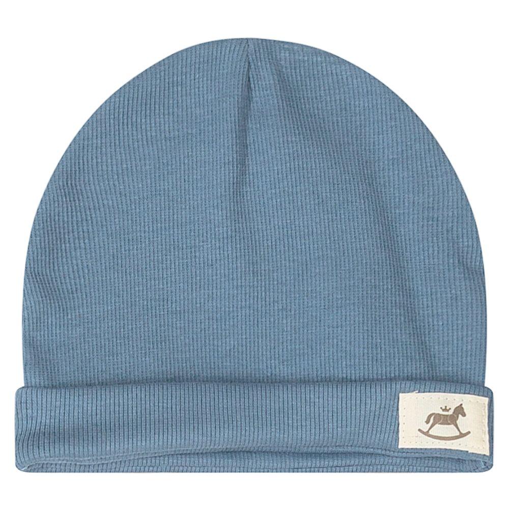 43097-174020-A-moda-bebe-menino-acessorios-gorro-algodao-sustentavel-azul-nature-up-baby-no-bebefacil