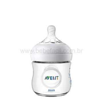 SCD101-03-C-Kit-Mamadeiras-Petala-125ml-260ml-e-330ml-0m---Philips-Avent