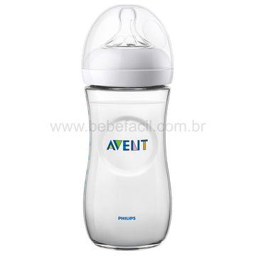 SCD101-03-F-Kit-Mamadeiras-Petala-125ml-260ml-e-330ml-0m---Philips-Avent