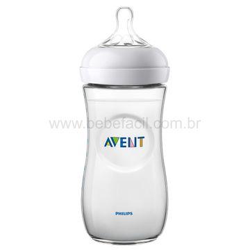 SCD101-03-G-Kit-Mamadeiras-Petala-125ml-260ml-e-330ml-0m---Philips-Avent