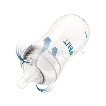 SCD101-03-L-Kit-Mamadeiras-Petala-125ml-260ml-e-330ml-0m---Philips-Avent
