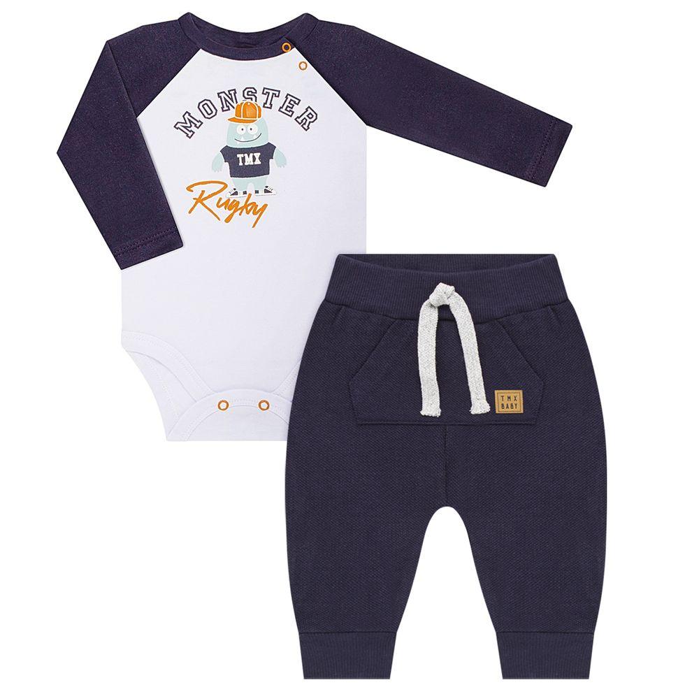 TMX4112_A-moda-bebe-menino-body-longo-com-calca-moletinho-rugby-TMX-no-bebefacil