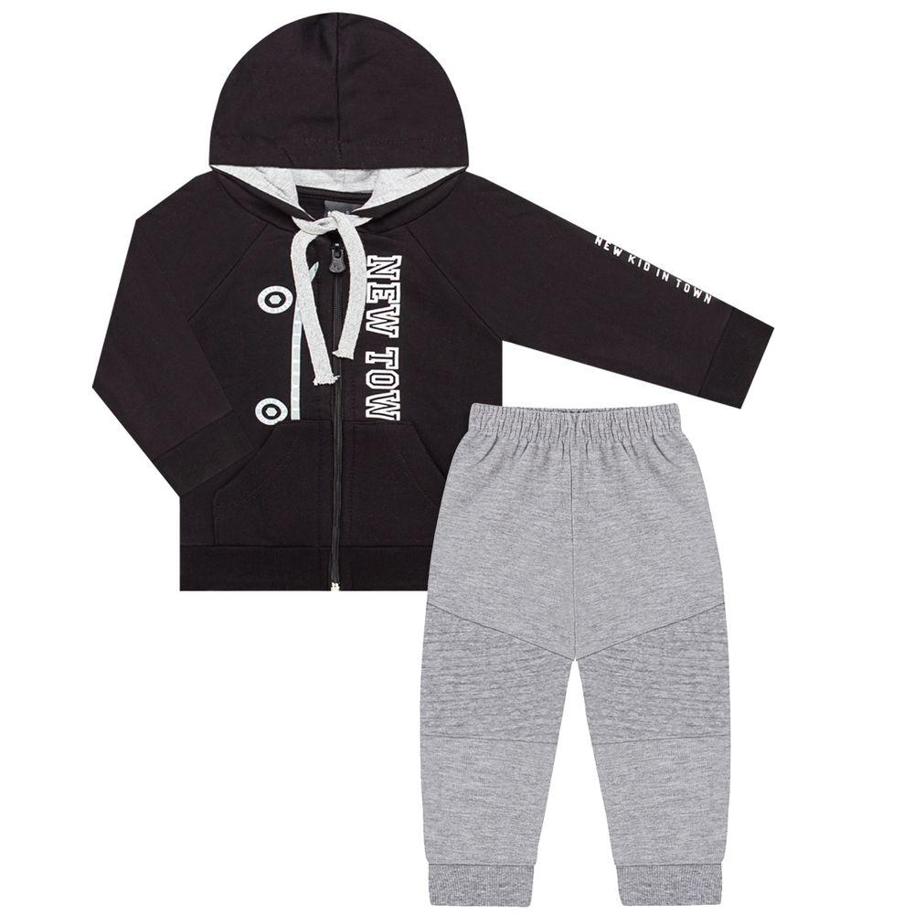 TMX5357_A-moda-bebe-menino-conjunto-casaco-com-calca-moletom-skate-ride-TMX-no-bebefacil