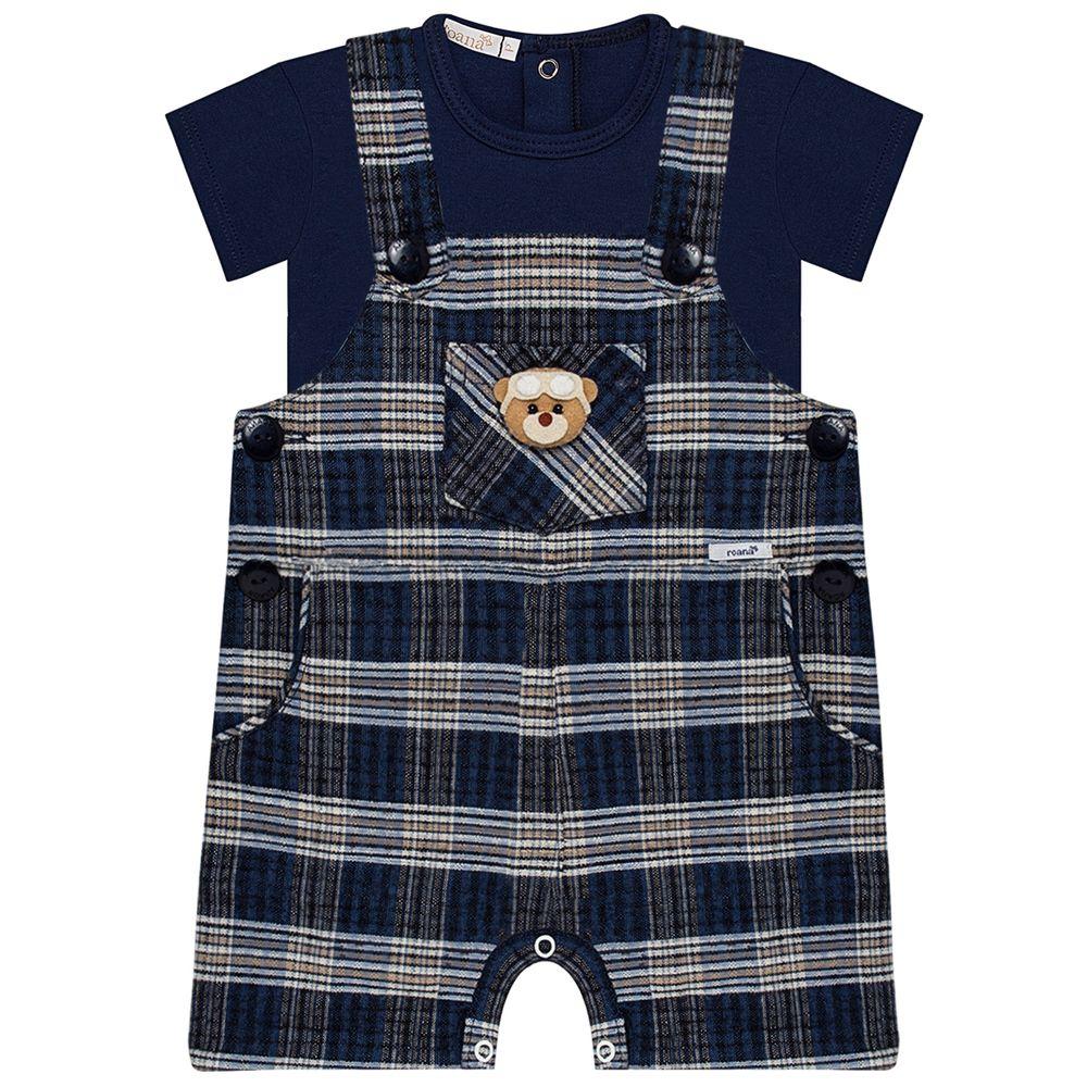 5771152008-A-moda-bebe-menino-jardineira-com-camiseta-ursinho-aviador-roana-no-bebefacil-loja-de-roupas-e-acessorios-para-bebes