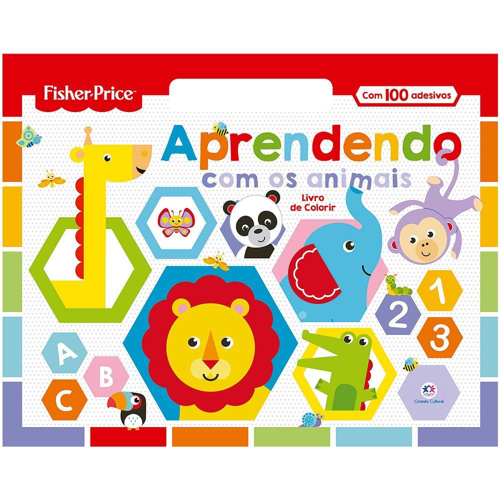 8463-3-A-Livro-de-Colorir-Aprendendo-com-os-Animais-4a---Fisher-Price