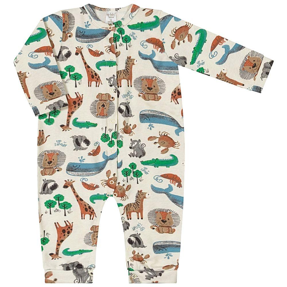 42953-AB1094-A-macacao-longo-para-bebe-em-suedine-bichinhos-up-baby-no-bebefacil-loja-de-roupas-enxoval-e-acessorios-para-bebes