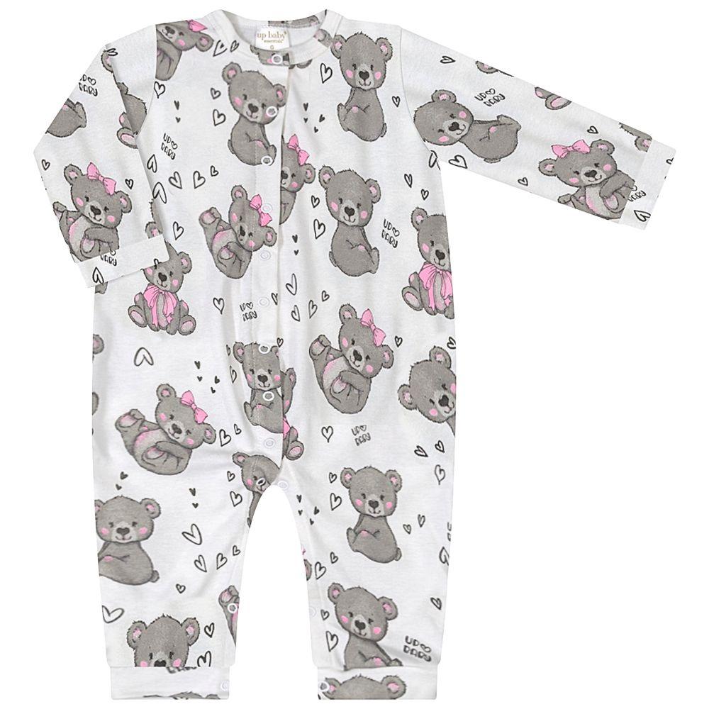 43124-AB1228-A-macacao-longo-para-bebe-em-suedine-ursinha-up-baby-no-bebefacil-loja-de-roupas-enxoval-e-acessorios-para-bebes