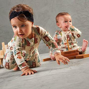 43134-DIG211-C-macacao-longo-para-bebe-em-suedine-floresta-up-baby-no-bebefacil-loja-de-roupas-enxoval-e-acessorios-para-bebes