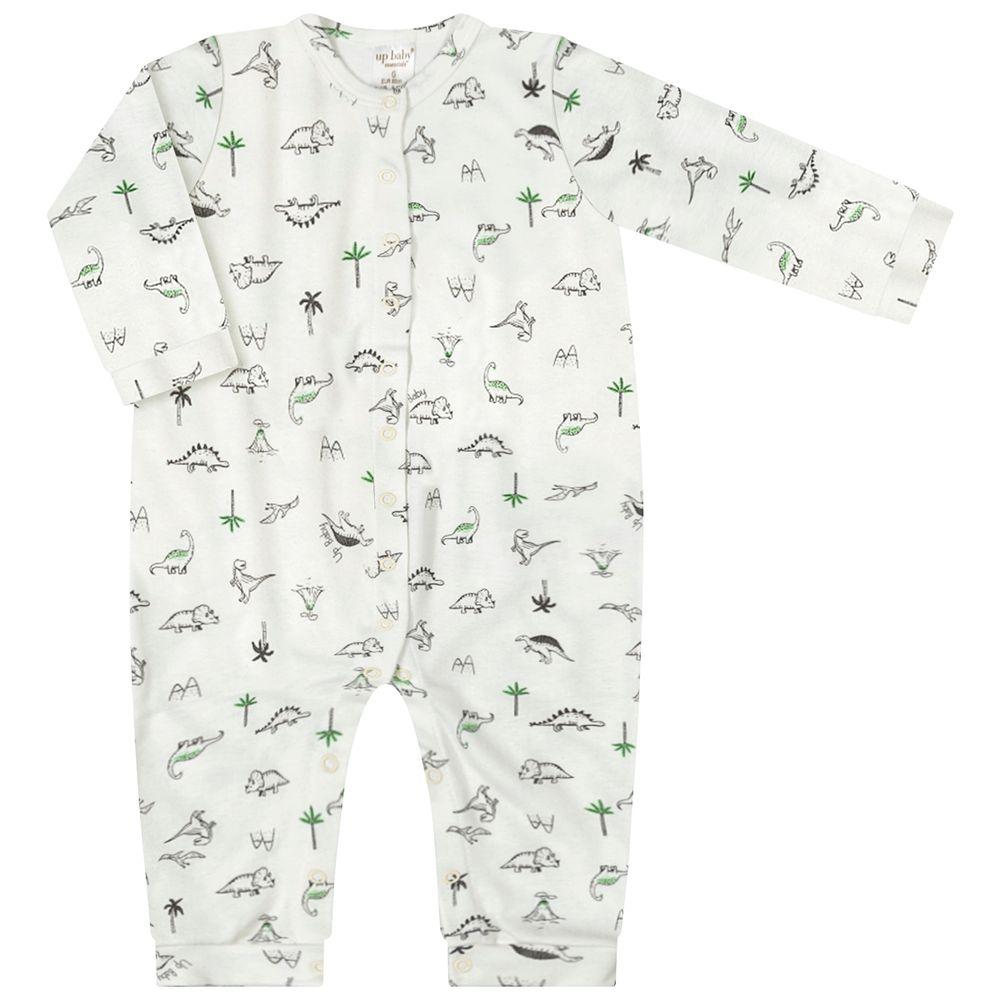 43143-AB1224-A-macacao-longo-para-bebe-em-suedine-Dinossauros-up-baby-no-bebefacil-loja-de-roupas-enxoval-e-acessorios-para-bebes