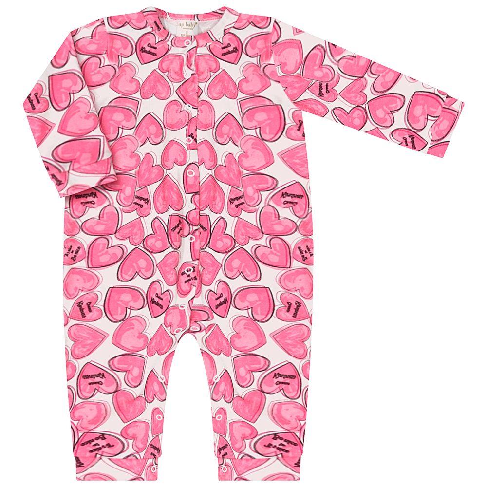 43124-AB1231-A-moda-bebe-menina-macacao-longo-em-suedine-coracao-up-baby-no-bebefacil-loja-de-roupas-enxoval-e-acessorios-para-bebes