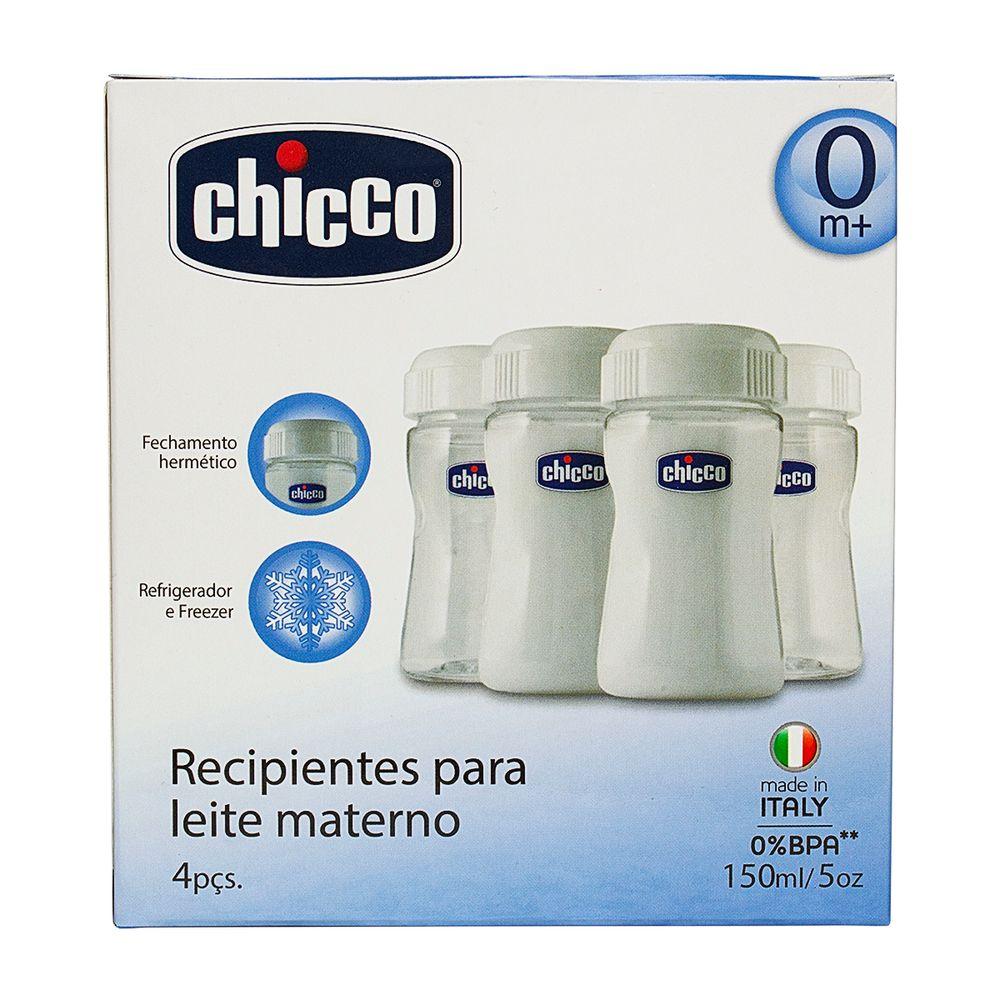 CH5100-B-Recipiente-para-Leite-Materno-150ml-4-un---Chicco