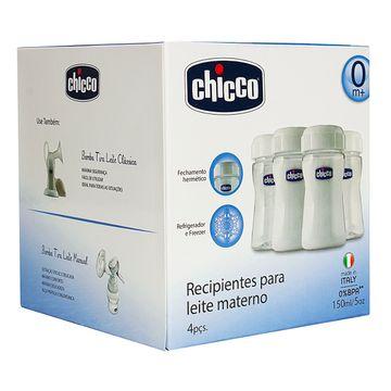 CH5100-C-Recipiente-para-Leite-Materno-150ml-4-un---Chicco
