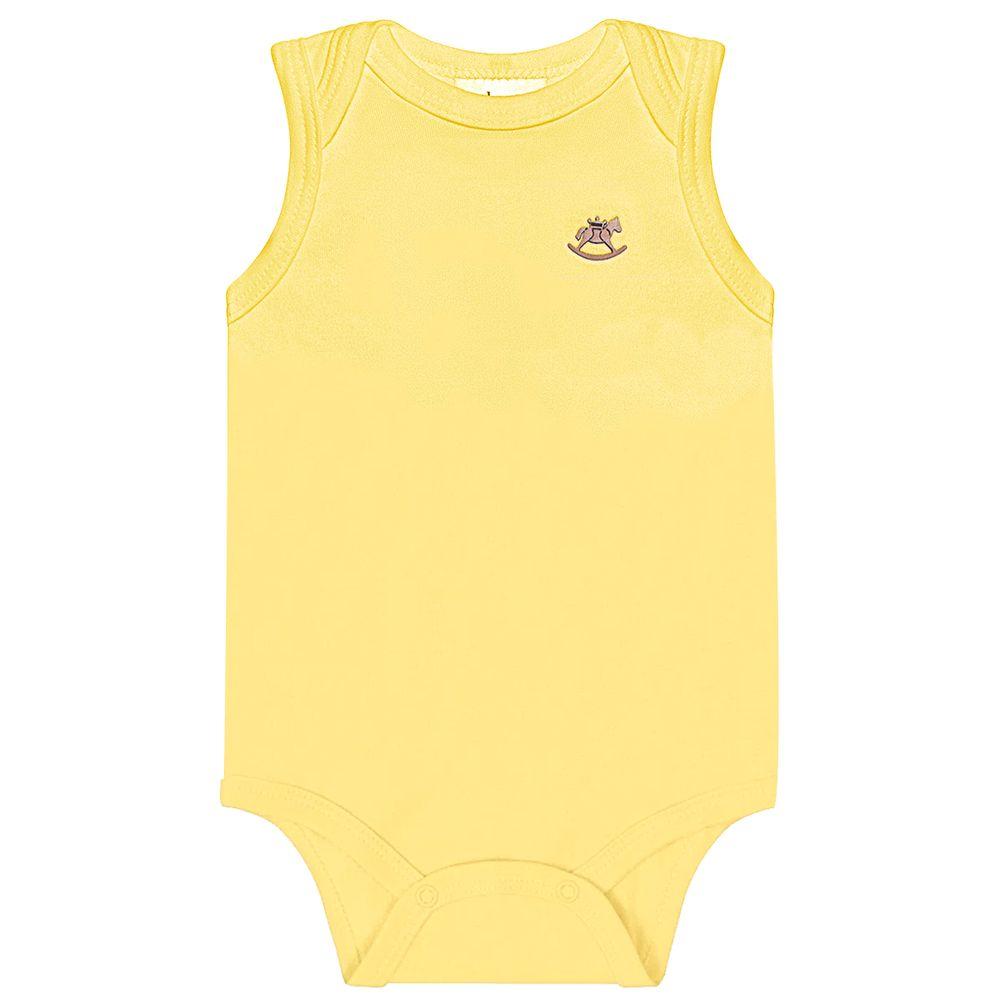 42966-120737_A-moda-bebe-menina-menino-menina-body-regata-suedine-amarelo-pintassilgo-up-baby-no-bebefacil-loja-de-roupas-enxoval-e-acessorios-para-bebes